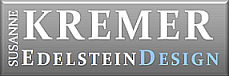 SK-EdelsteinDesign